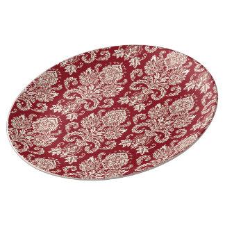 dsfsd platos de cerámica