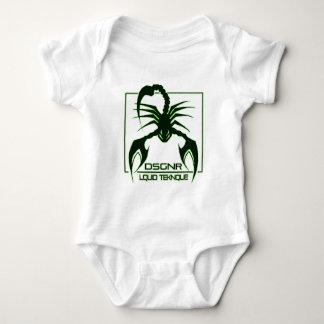 DSGNR Scorpion T Shirts