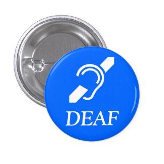 DSI sorda Pin