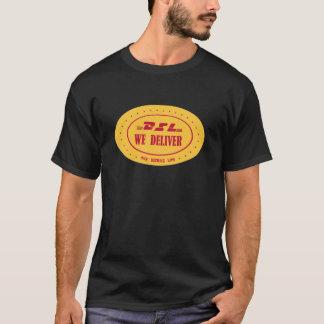 DSL T-Shirt
