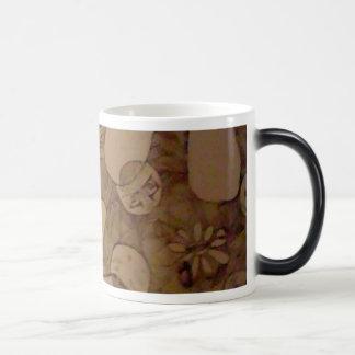 DsLite 032 Magic Mug