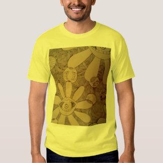 DsLite 032 T-Shirt