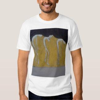 DsLite 038 T-Shirt