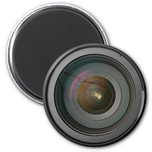 dslr camera magnet fridge magnets