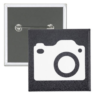 Dslr Cams Pictograph 2 Inch Square Button