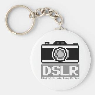 DSLR LLAVERO