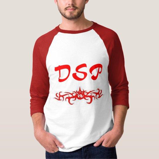 DSP T-Shirt
