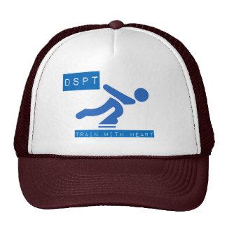 DSPT Trucker Hat