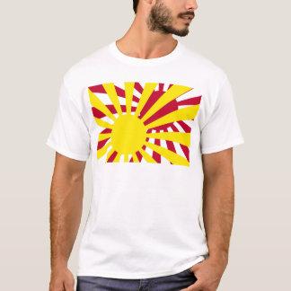 DSR T-Shirt