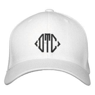 DTC Hat