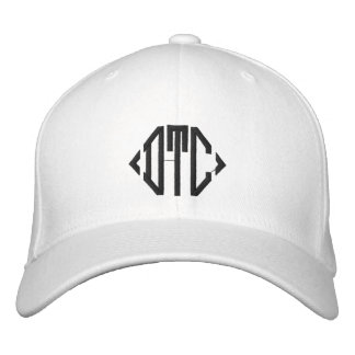 DTC Hat Baseball Cap