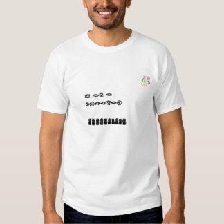 DTC i am a dreamer T Shirt