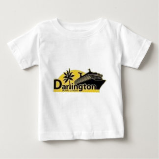 DTC LOGO BABY T-Shirt
