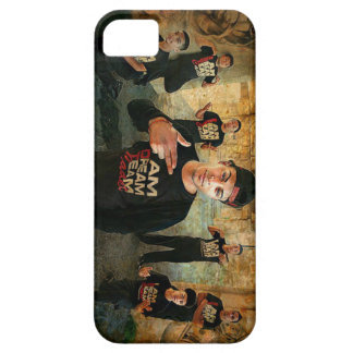 DTC PHONE CASE iPhone 5 COVERS