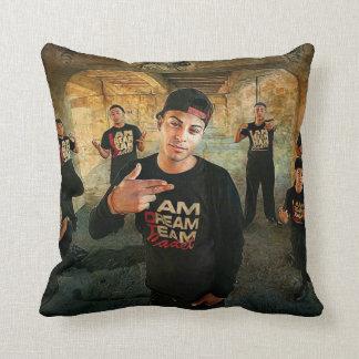 DTC Pillow