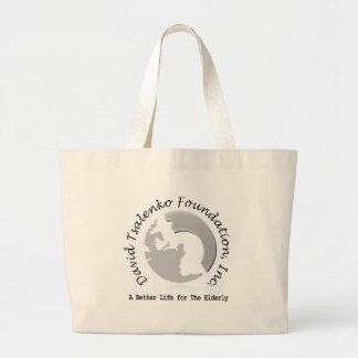 DTF Bag
