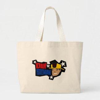 DtF Logo Bags