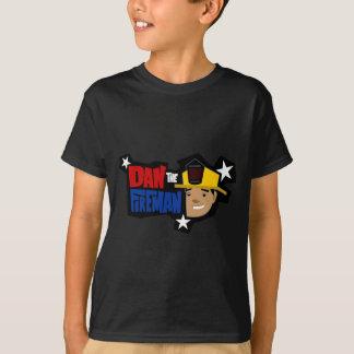 DtF Logo T-Shirt