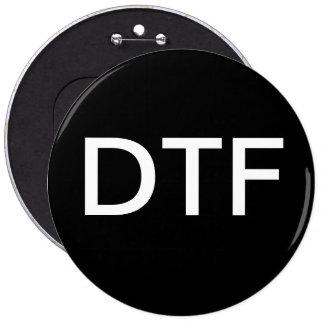 DTF PIN