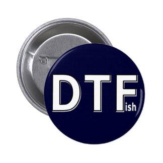 DTFish - pesca divertida Pin