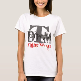 DTM T-Shirt