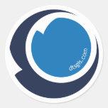dtsgis-sticker