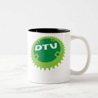 DTV Freeminer mug