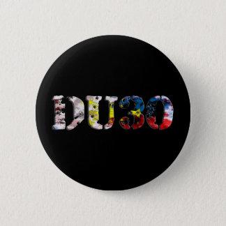 Du30 Button