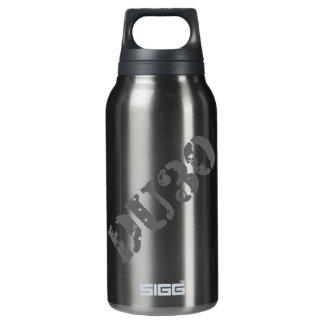 Du30 Water Bottle