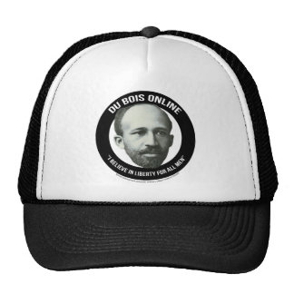 Du Bois Online Gorro