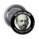 Du Bois Online Pins