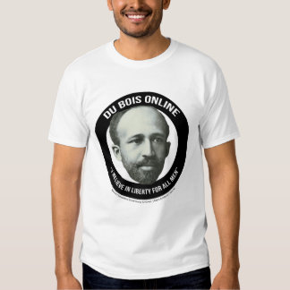 Du Bois Online Poleras