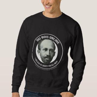 Du Bois Online Sudadera