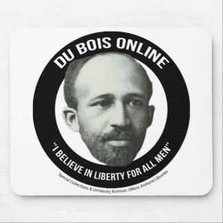 Du Bois Online Mousepad