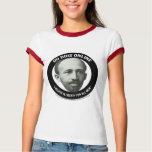 Du Bois Online Tee Shirts