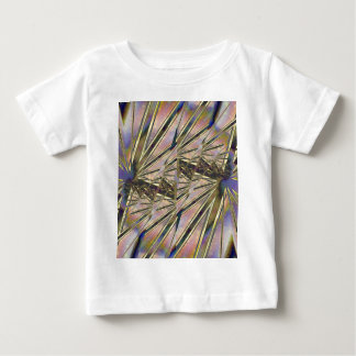 Dual Burst Baby T-Shirt