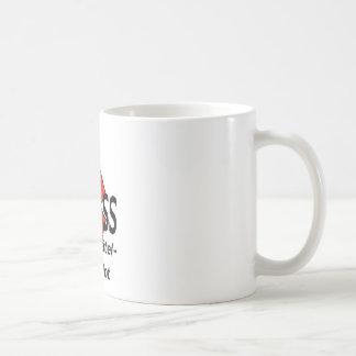 Dual-core Miss Neufchatel Hardelot 1 PNG Coffee Mugs