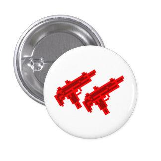 Dual Gunner Button