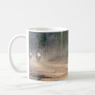 Dual Sport Mug