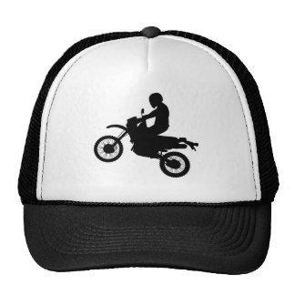 Dual Sport Trucker Hat