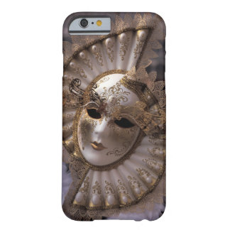 Dualidad misteriosa funda barely there iPhone 6