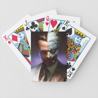 Duality Playing Cards