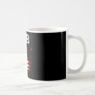 Dub or Die Coffee Mug