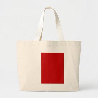 Dubai Canvas Bags