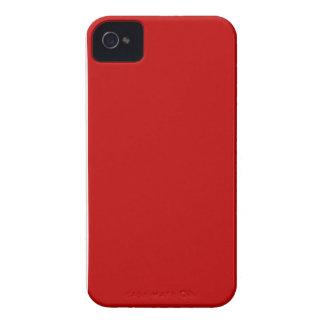 Dubai iPhone 4 Case-Mate Coberturas
