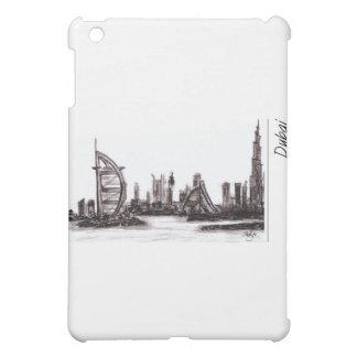 dubai iPad mini case