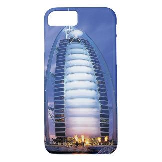 Dubai iPhone 8/7 Case