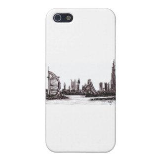 dubai iPhone SE/5/5s cover