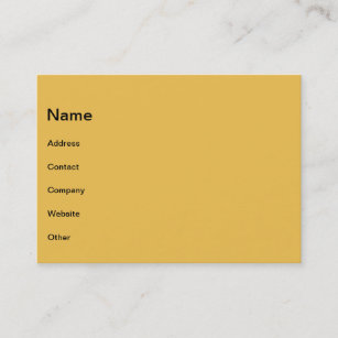 Dubai skyscraper business cards templates zazzle dubai marina skyscrapers business card reheart