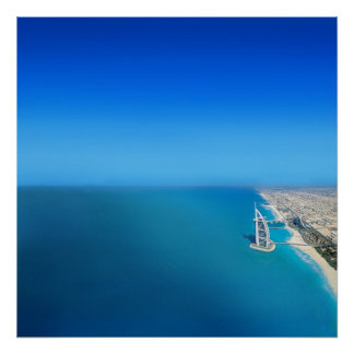 Dubai Impresiones